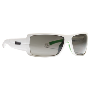 ION Vision Icon Sunglasses