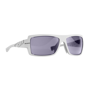 ION Vision Ray Core Sunglasses