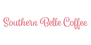 Southern Belle Coffee