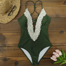 Load image into Gallery viewer, Summer Beach Wear