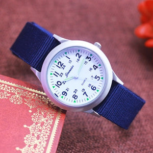 Cool Watch For Kids