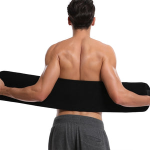 Slimming Belt Shaper
