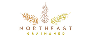 Brewer's Crackers joins Northeast Grainshed as member