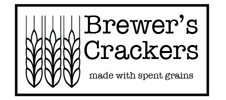 BREWER'S CRACKERS