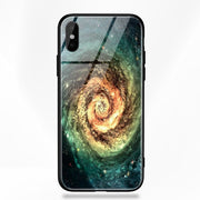 Universe Case For iPhone