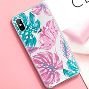 Trendy Cute  Patterned Cases