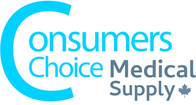 Consumer's Choice Medical
