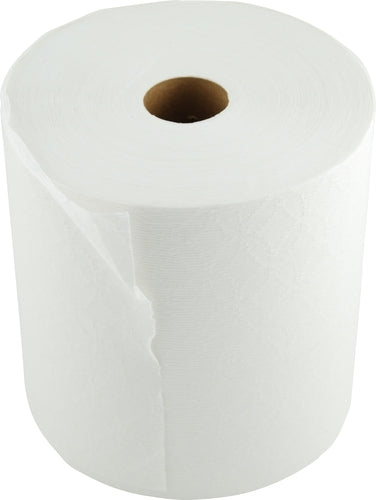 Kleenex® Hard Roll Paper Towels