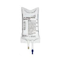 5% Dextrose Injection Solution-IV Solutions-Birth Supplies Canada