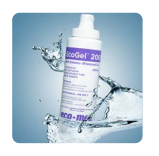 EcoGel™ 200 Gel