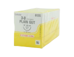 Ethicon™  Sutures - Plain Gut