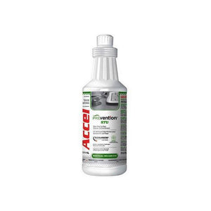 Accel PREVention Disinfectant-Medical Supplies-Birth Supplies Canada