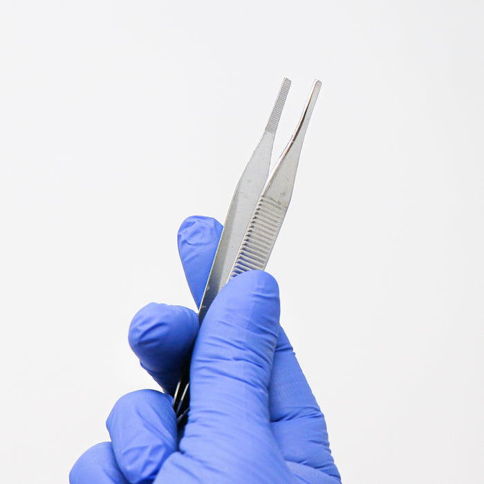 Adson Dressing Forceps - STERILE
