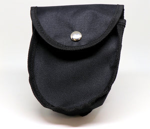 Carrying Case for Pocket Mask-First Aid & CPR-Birth Supplies Canada