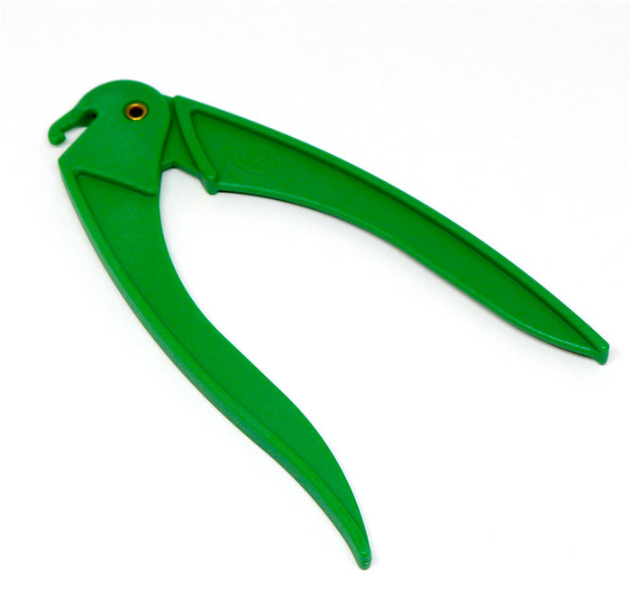 Cord Clamp Cutter