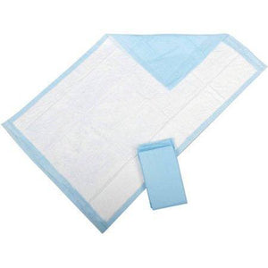 "LARGE Underpads 23""x 36""-Medical Birth Supplies-Birth Supplies Canada"