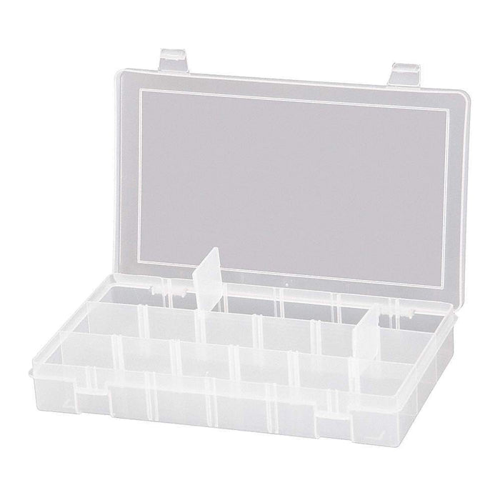 Medications Storage Container