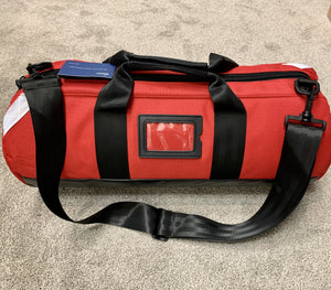 Oxygen Carry Bag-Bags & Storage-Birth Supplies Canada