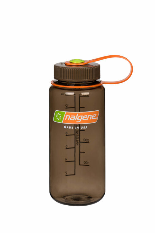 Nalgeen Water Bottle - 16oz