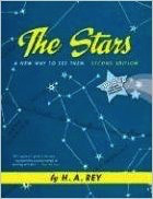The Stars: New Way to See Them 2nd edition