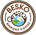 Besko Coffee