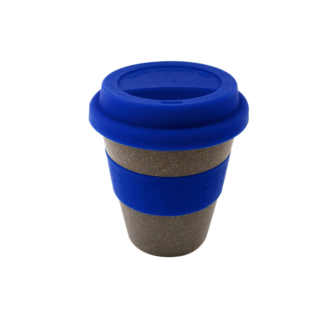 Coffee Travel Mug Bamboo