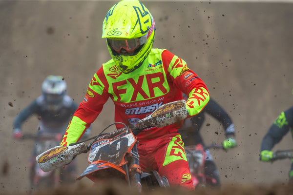 Round 5 Florida MX National | Photo Report