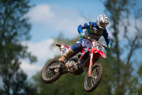 LORETTA LYNN'S AMATEUR NATIONAL 2020 | PHOTO REPORT