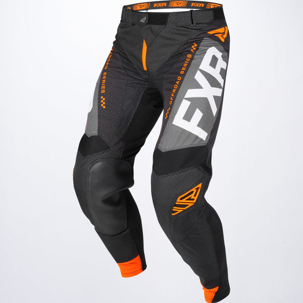Helium Off-Road Pants