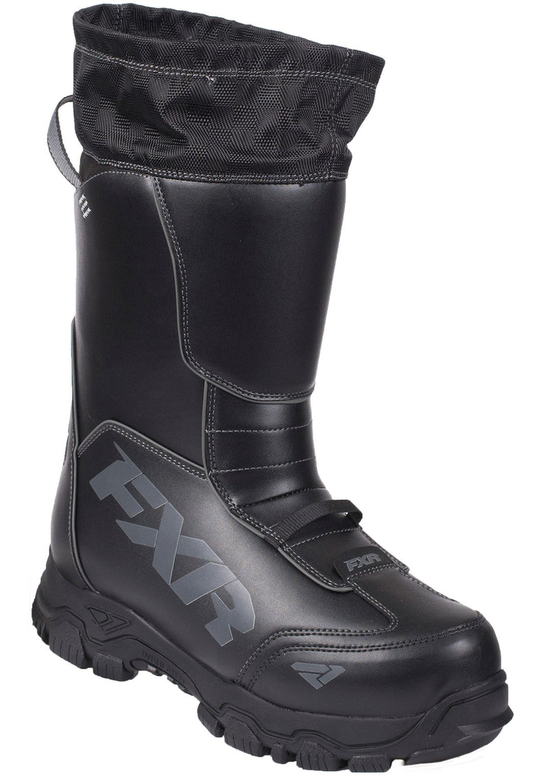 Excursion Boot 19