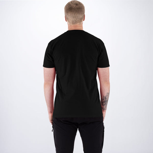 Men's Excursion Tech T-Shirt