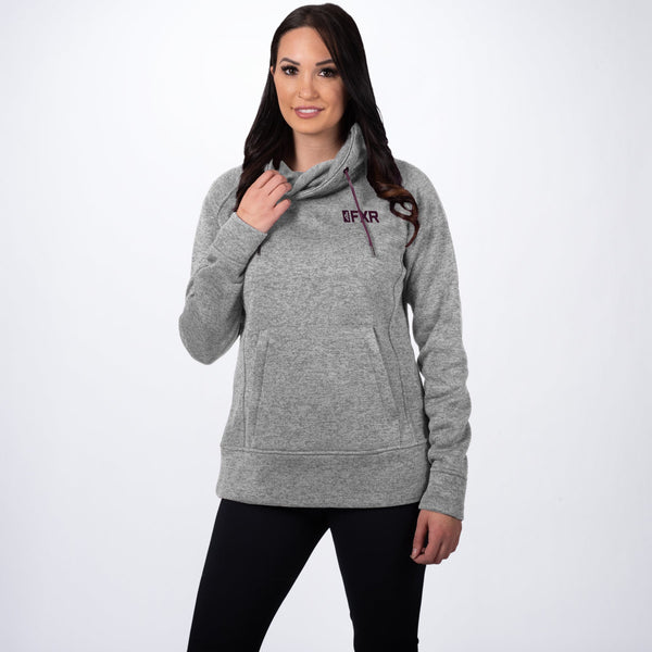 Women's Ember Sweater Pullover