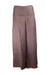 Lounge Pants Chocolate Long **Pre-Order Item** - Saffron Road
