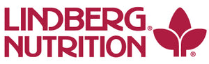 Lindberg Nutrition Stores