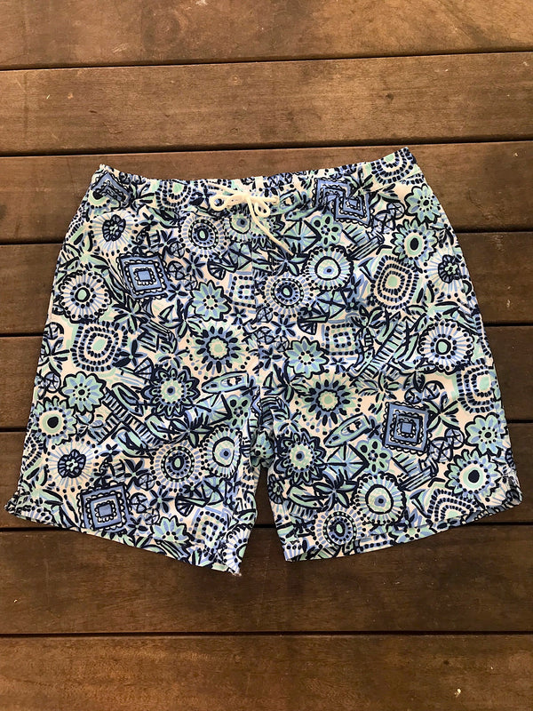 44993f9fc7c Men's Swim – HIHO - 100% Caribbean Clothing Company