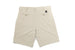 Island Performance Short - Cool Grey