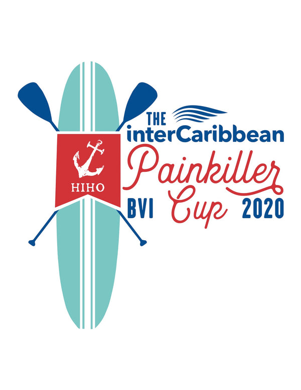 2020 Painkiller Cup - Solo Race entry - CANCELLED