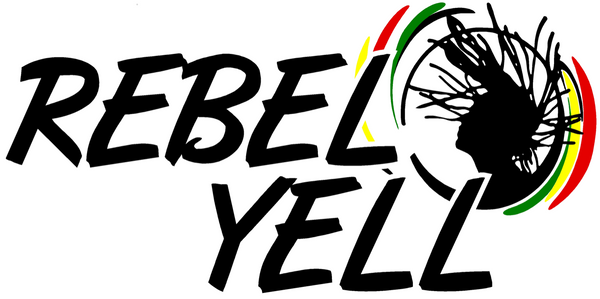 Rebel Yell 2020 interCaribbean Painkiller Cup Bus