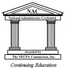 Architecture - Approved Online Child Care Classes for NAC