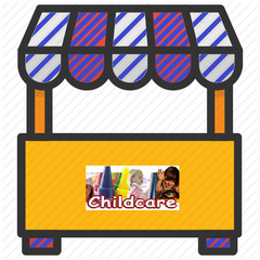 Child Care Brokers