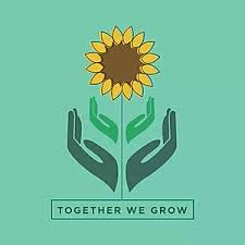 Plant - Together We Grow Early Childhood Educational Consultant