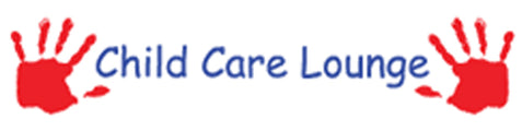 $5 Off WIth Child Care Lounge Coupon Code