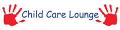 Child Care Lounge logo