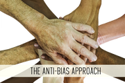 The Anti-bias Approach