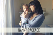 Nanny Package
