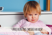 Preventing Misbehavior