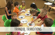 EJL1 - Tranquil Transitions