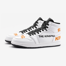 Load image into Gallery viewer, THEKINGPILL Sneaker'S TR