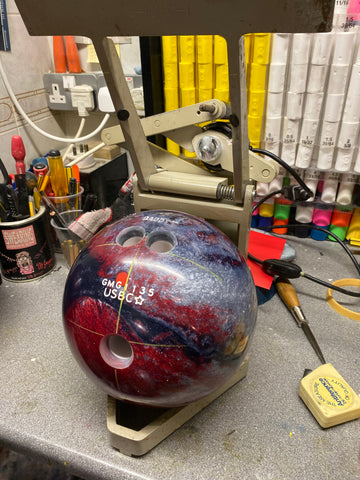 Bowling ball engraved tenpin bowling balls t-zone brunswick ball
