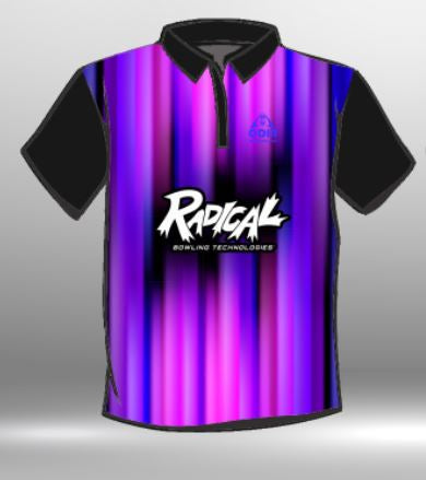 Radical Branded (Various designs) shirt